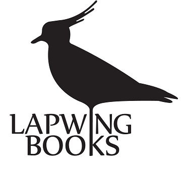 Lapwing Books on Facebook